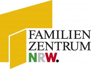 Fam-Zentrum