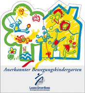 bewegungs_kindergarten